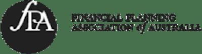 Financial Planning of Australia