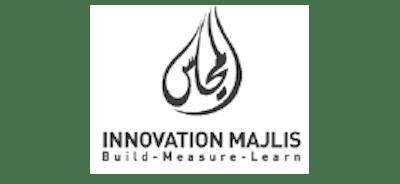 Innovation Majlis