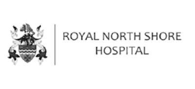 Royal North Shore Hospital